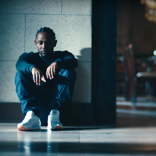 Kendrick-Lamar-Tells-Us-to-Stay-True-in-a-New-Spoken-Word-Video-2