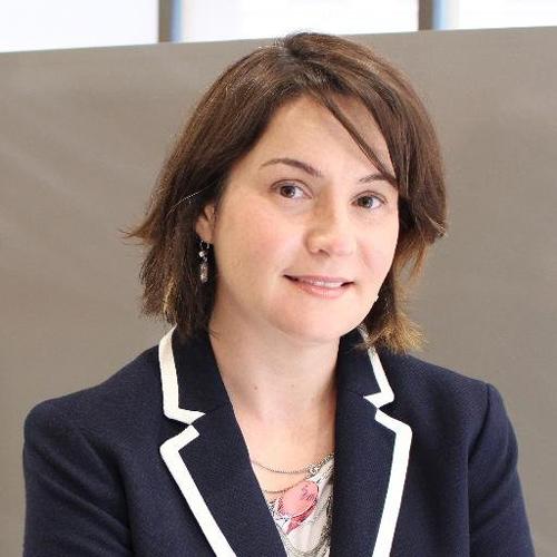 Sarah-Gray