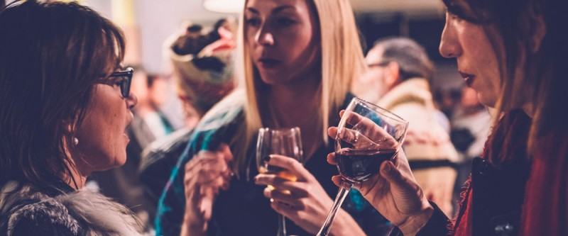 5 Things You May Not Know About Alcoholism