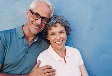 5 Ways to Keep Your Marriage Happy At Any Age