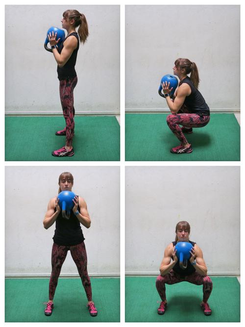 kettlebell-gobble-squat