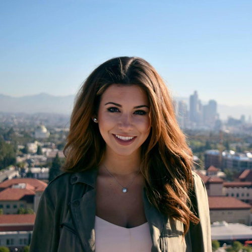 Alexa Trujillo