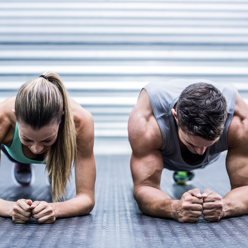 _Couples-Workouts-That-Will-Get-Your-Hormones-Going-3