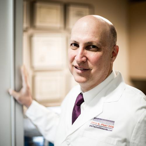 Dr-David-Frey