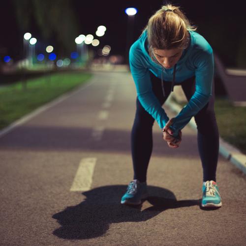 Marathon-Training-Diet-3