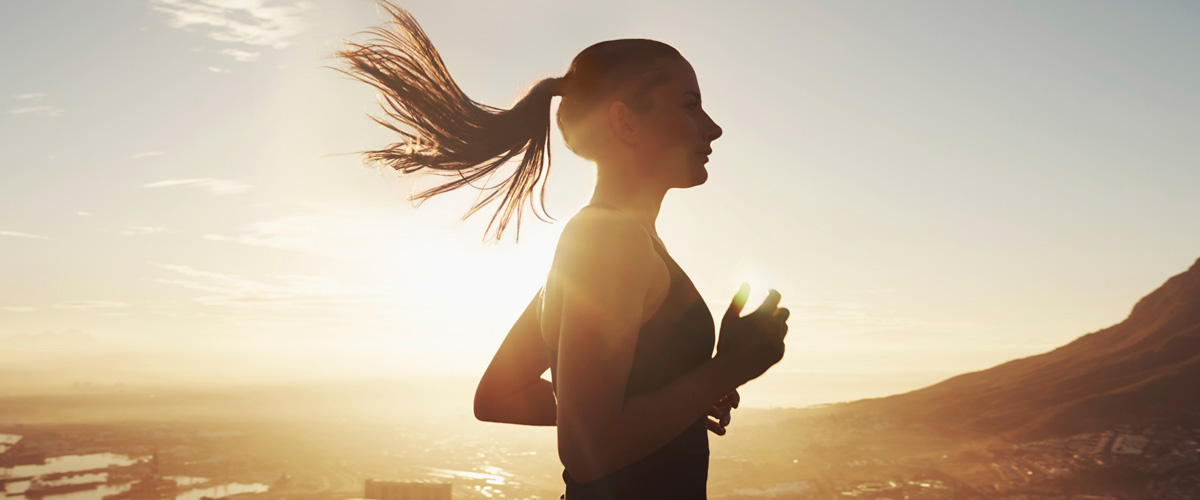 Marathon Training Diet: Tips to Get You Ready for the Big Day