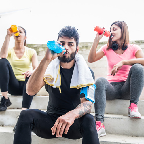 Ways-Fitness-Retreats-Help-You-Reconnect-With-Your-Strength-2