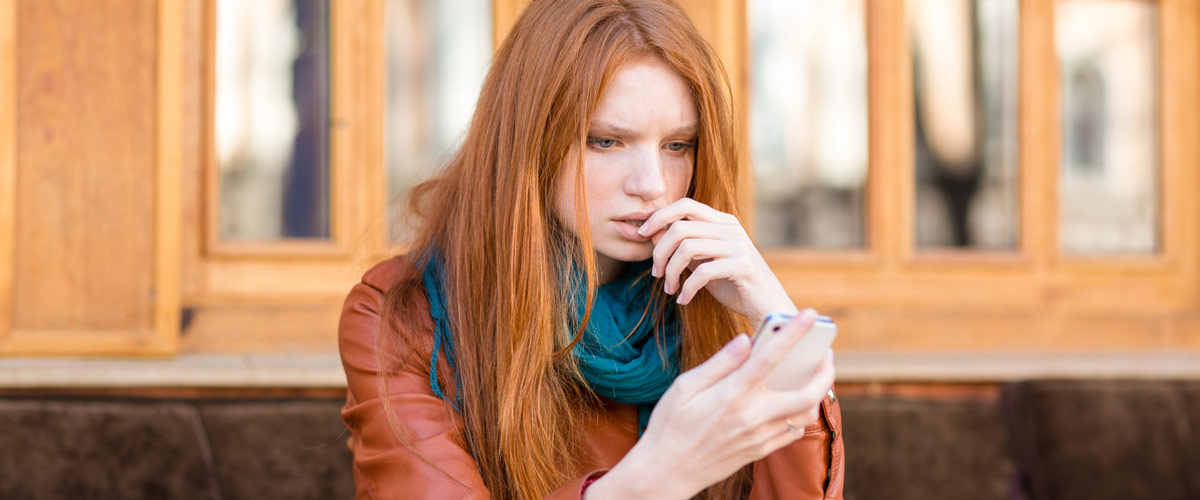 Why You Should Remove Your Ex From Social Media