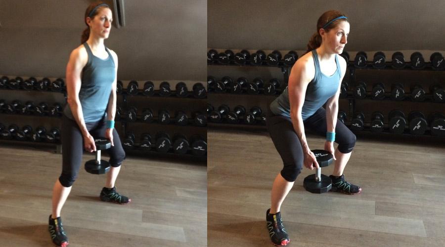 Wide-Close-Stance-Squat