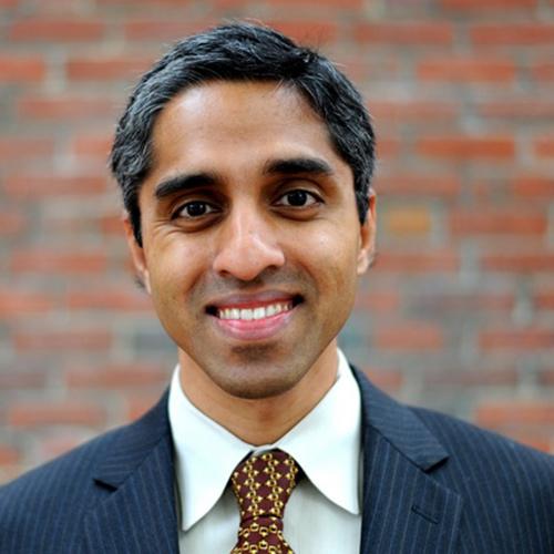 Dr-Vivek-Murthy
