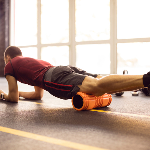 Reasons-You-Should-Be-Foam-Rolling-After-a-Workout-3