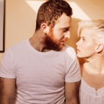 10 Signs You Might Be Dating a Victim
