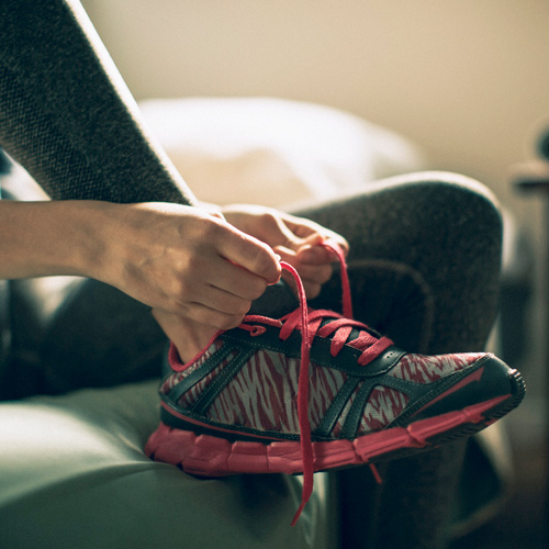 Ways-To-Get-Motivated-To-Exercise-3