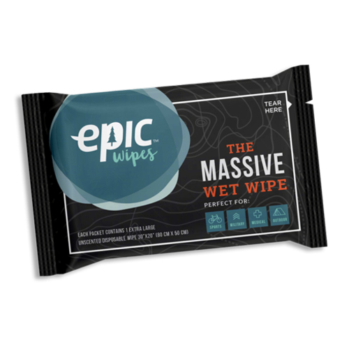 epic-wipes