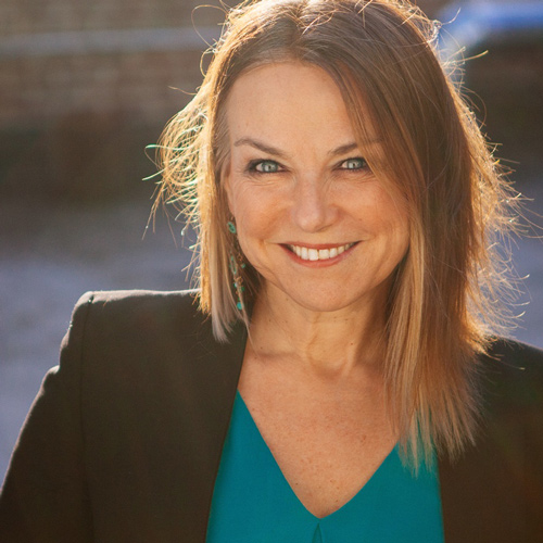 esther-perel