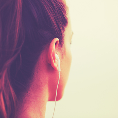 top-health-fitness-podcasts-2