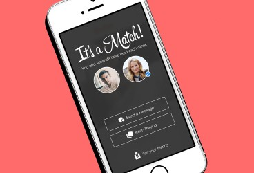 7 Ways to Meet Better People on Tinder
