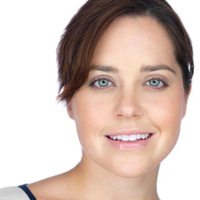 Megan-Grocutt