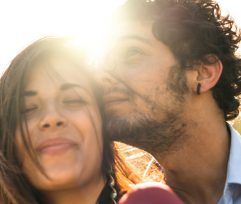 4 Ways Your Relationship Changes When Your Body Does