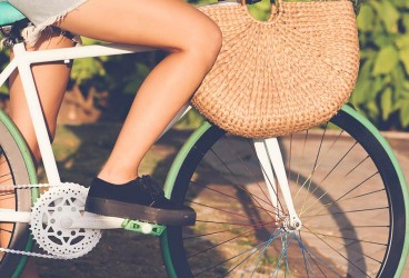Laser Hair Removal: Why the time to start is now