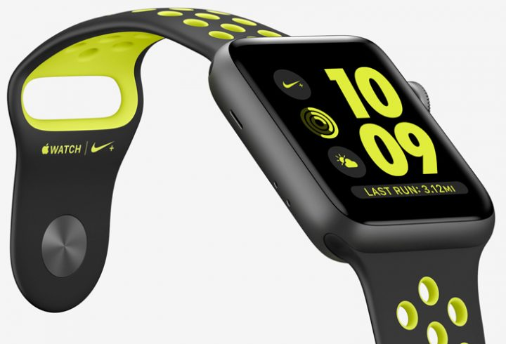 9 Best Fitness Trackers to Track your progress in 2017!