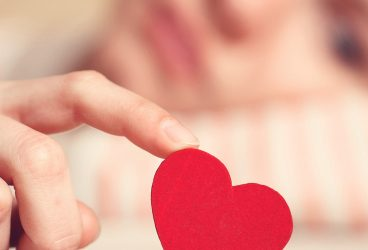 8 Ways to Celebrate Valentine's Day— If You're Single!