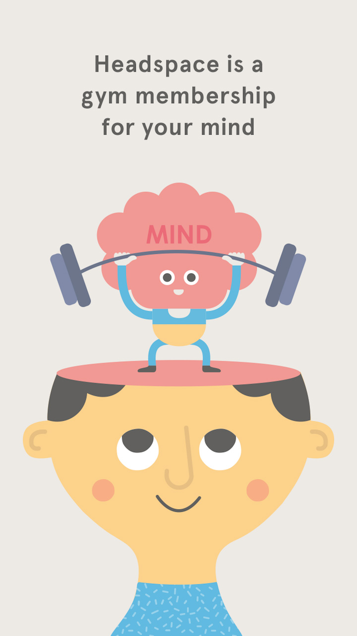 headspace-app