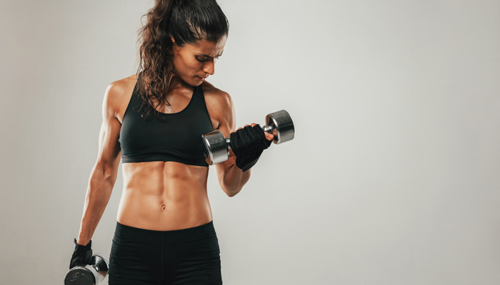 girls-curl-reasons-women-lift-weights-3