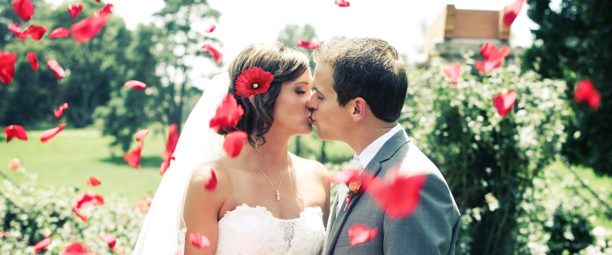 Health Tips for Wedding Season